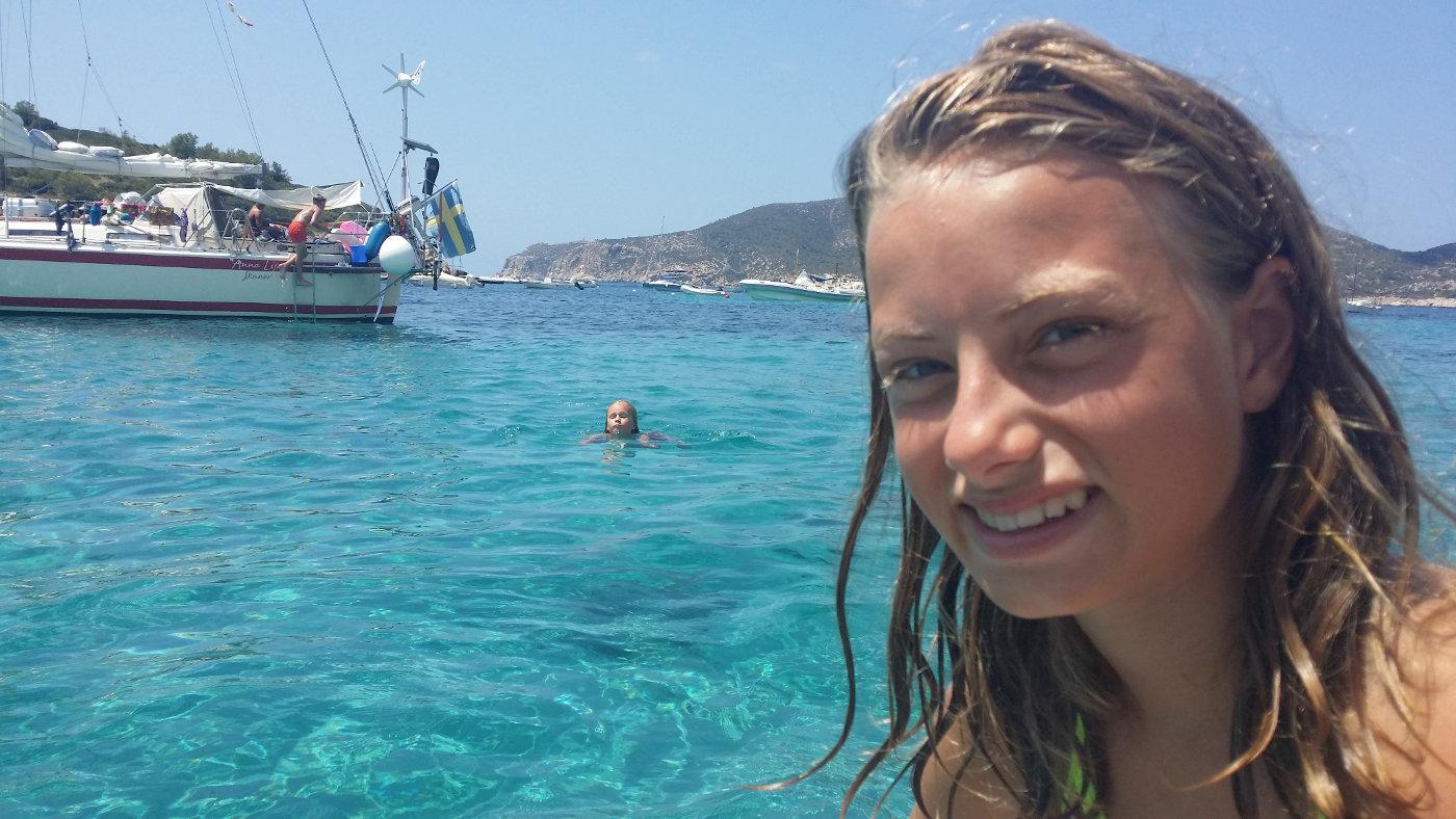 Mathilda-Mallorca