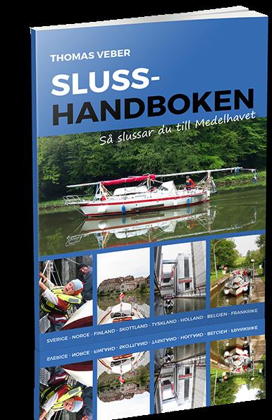 Slusshandboken-3dcover-cropped