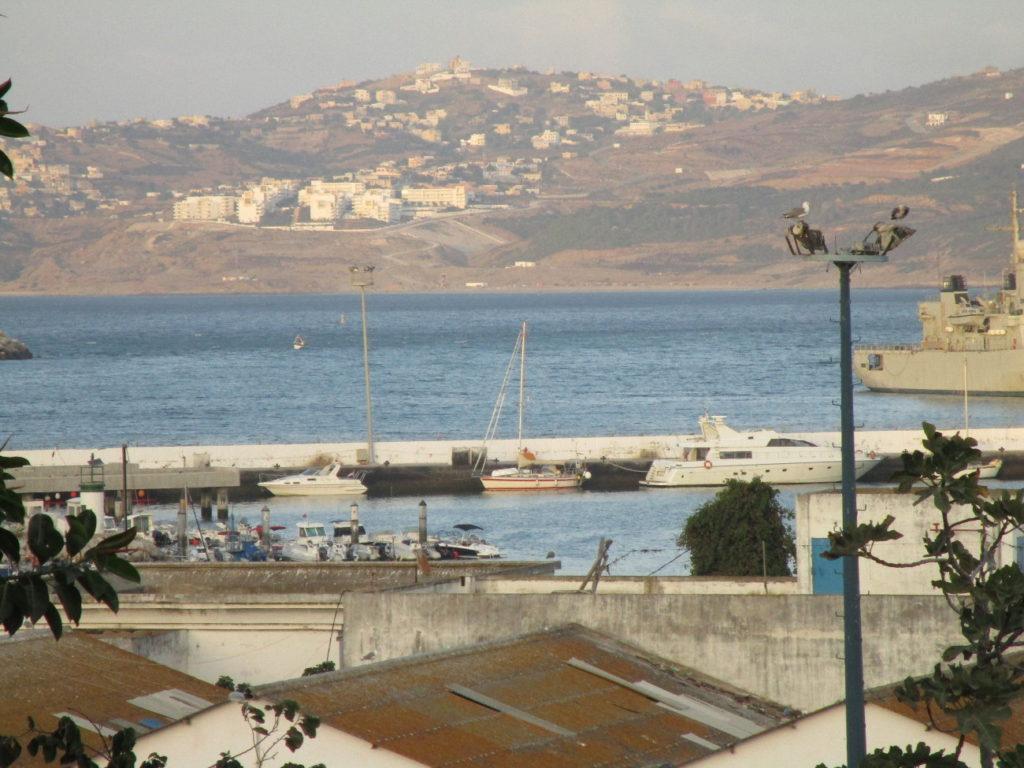 Anna-Lisa-i-havnen