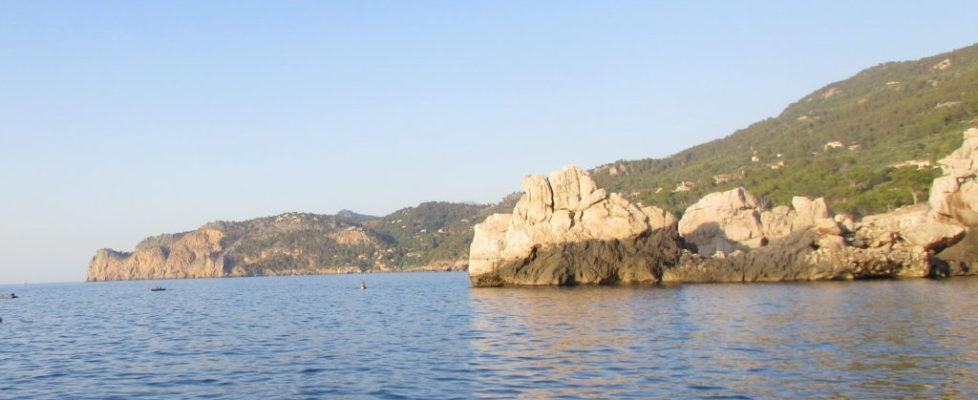 Steniga Mallorca