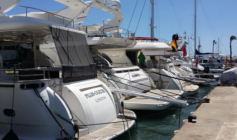 Rika Mallorca