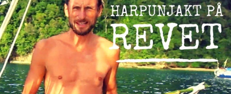 harpunsex