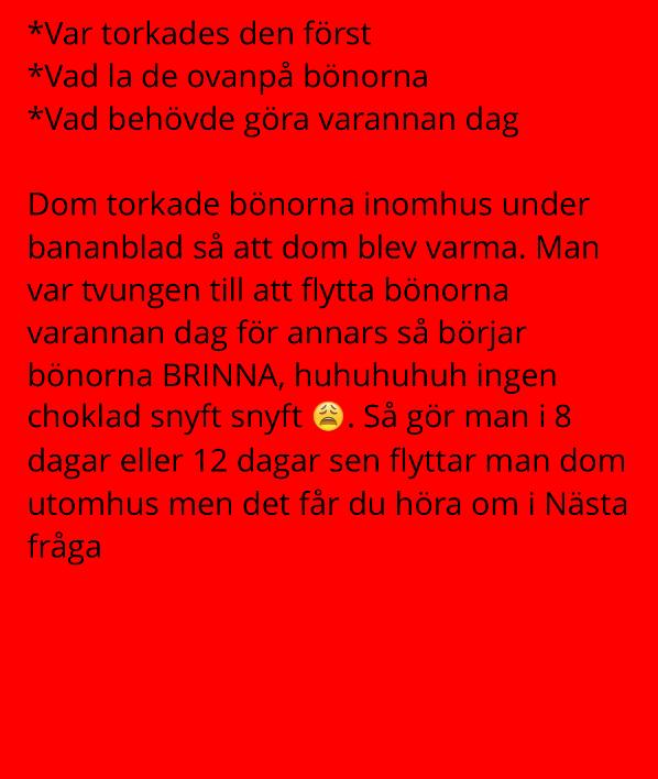 Text brinna