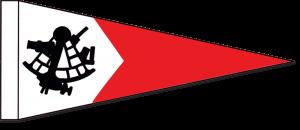 FTLF-stander-skygge-300x130