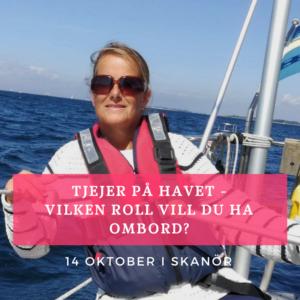 Tjejer på havet -Vilken roll vi du ha ombord (1) (1)