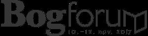 bogforum-logo-300