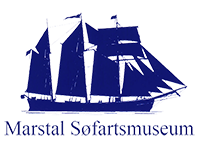 sofartsmuseet-logo_transp_small
