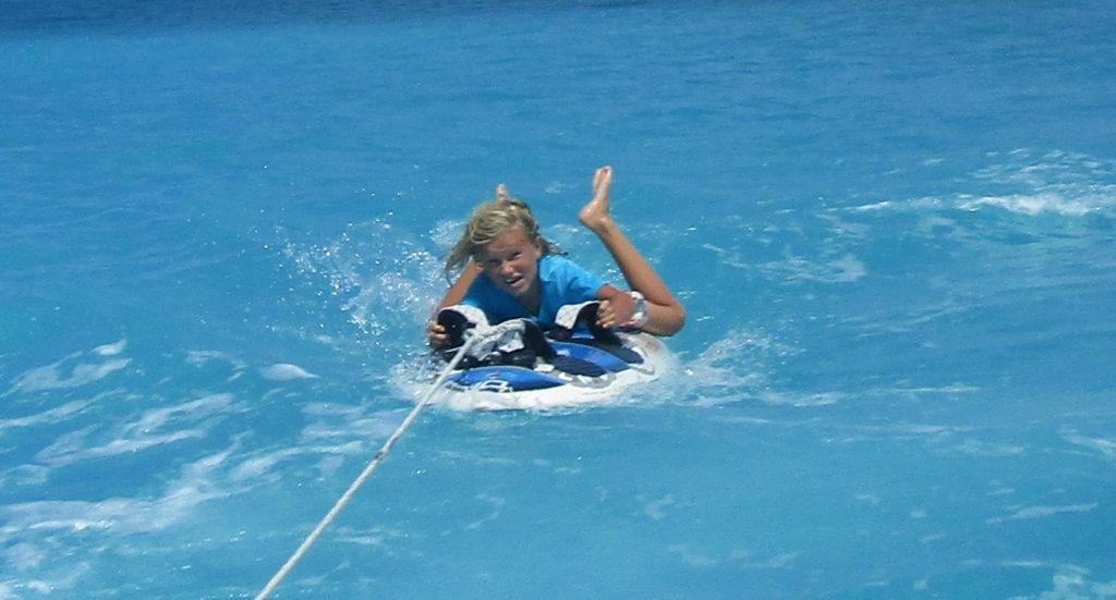 troels-surf