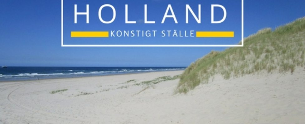 HollandSE