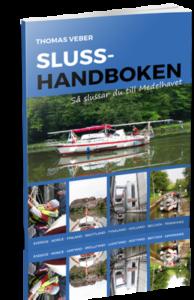 Slusshandboken-3dcover-cropped-259x400