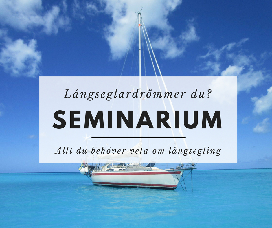 SEMINARIUM (3)