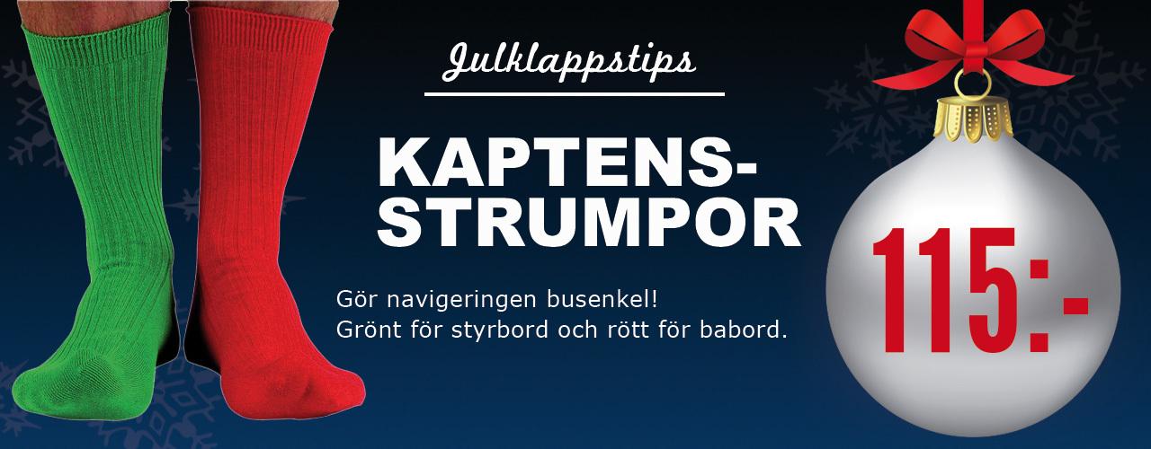 l_strumpor_SE