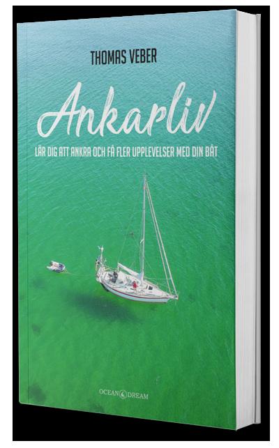 Ankarliv-3d2