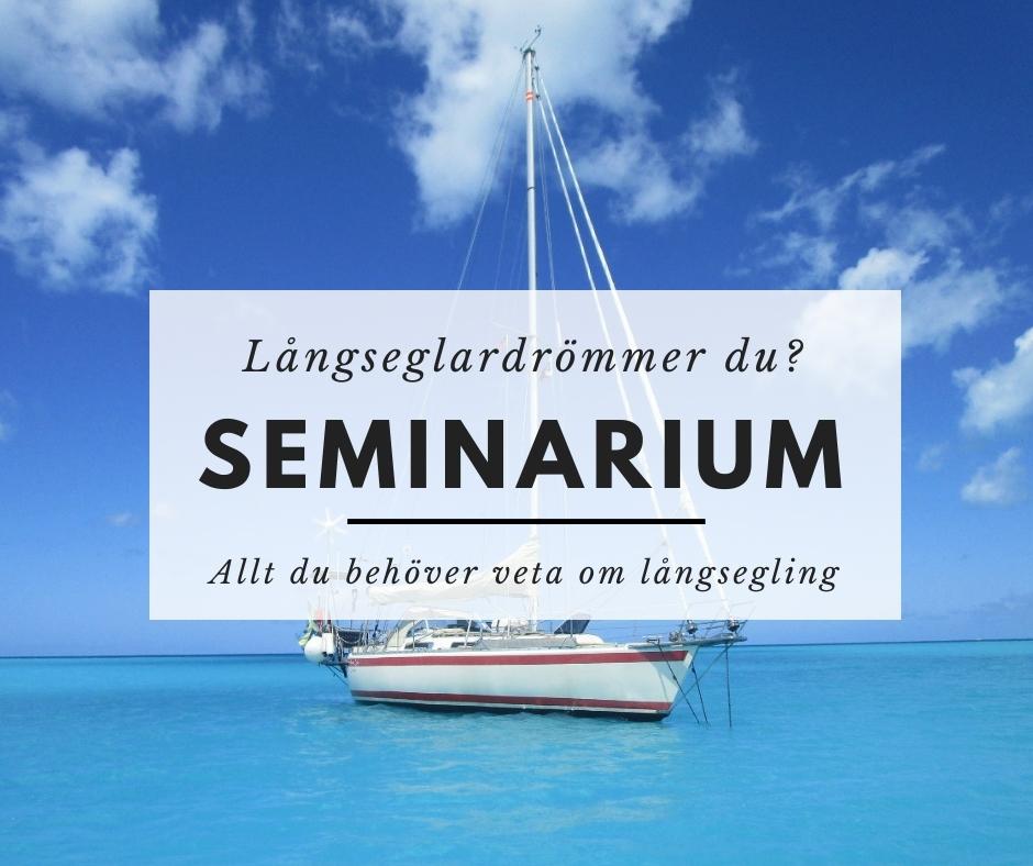 SEMINARIUM (1)