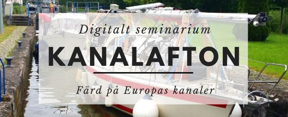 Digital Kanalafton